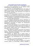 PRIMERA PARTE - Page 7