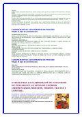 Conservas de Atun - Page 2