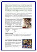 Conservas de Atun - Page 6