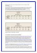 Conservas de Atun - Page 7