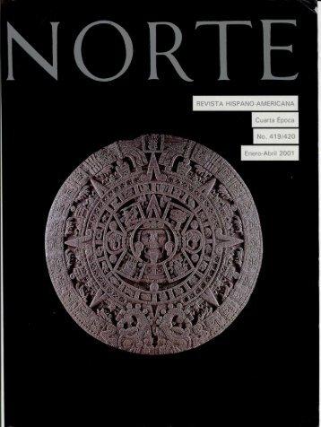 poetas incluidos en este estudio - Frente de Afirmación Hispanista