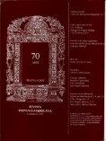 poetas incluidos en este estudio - Frente de Afirmación Hispanista - Page 2