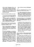 poetas incluidos en este estudio - Frente de Afirmación Hispanista - Page 7