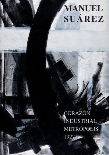 3000_24256_asociacion artes - Manuel Suarez