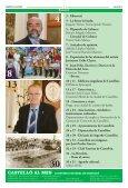 CASTELLÓ AL MES - Noticias 964 - Page 2