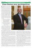 CASTELLÓ AL MES - Noticias 964 - Page 4
