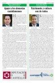 CASTELLÓ AL MES - Noticias 964 - Page 5