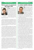 CASTELLÓ AL MES - Noticias 964 - Page 7