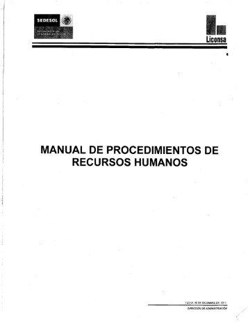 Download Reuniões territoriais de recursos humanos
