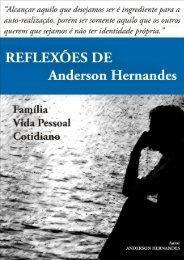 baixe aqui - Anderson Hernandes