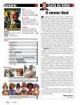 Edição 35 - Revista Algomais - Page 4