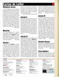 Edição 35 - Revista Algomais - Page 6