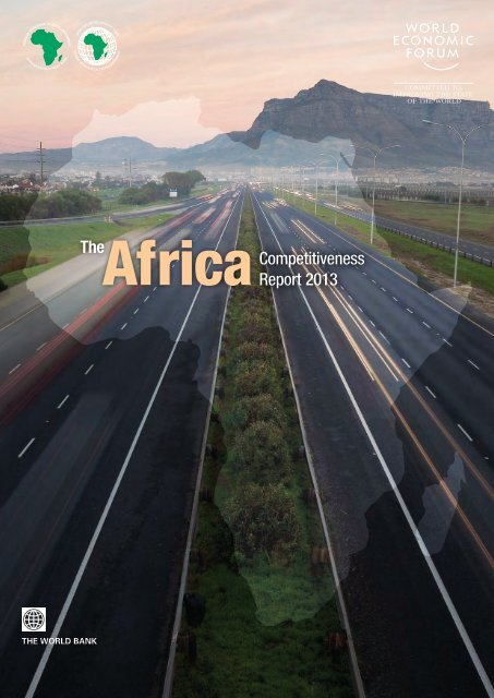 WEF_Africa_Competitiveness_Report_2013