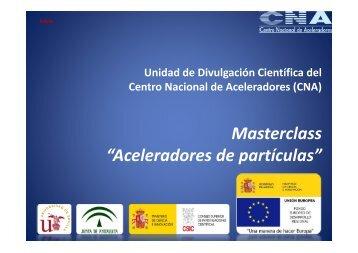 MASTERCLASS 11-12.pdf
