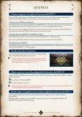 Cambios y novedades en el SET 3 - PlayStation - Page 6