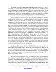 EL DIOS PACAL Y EL KATUN TRECE - Iglisaw - Page 6