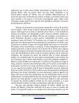 EL DIOS PACAL Y EL KATUN TRECE - Iglisaw - Page 7