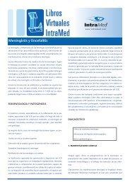 Meningitis Encefalitis - IntraMed