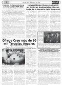 7 - La Extra / Diario de Morelia / Noticias Morelia / Noticias Michoacan - Page 3