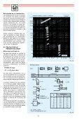 Circulación del aire por conductos - Soler & Palau - Page 2
