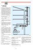 Circulación del aire por conductos - Soler & Palau - Page 6
