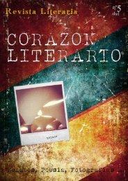 revista_Abr13 - Corazon Literario