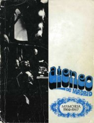 Memoria 1962-1967 web.pdf - Ateneo de Madrid