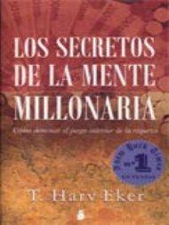 Los secretos de la mente millonaria - Las Mejores Herramientas ...