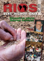 Los Rios 232.pdf - Misiones Diocesanas Vascas