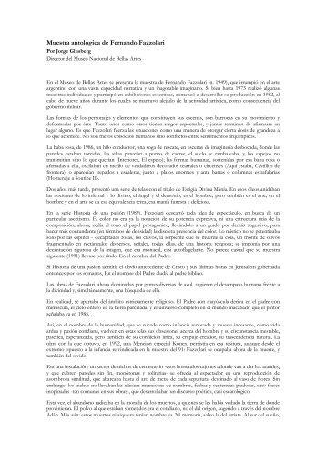 prólogo completo (.PDF) - fernando fazzolari