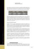 Principales novedades tributarias aprobadas por el ... - Cuatrecasas - Page 4