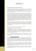 Principales novedades tributarias aprobadas por el ... - Cuatrecasas - Page 6