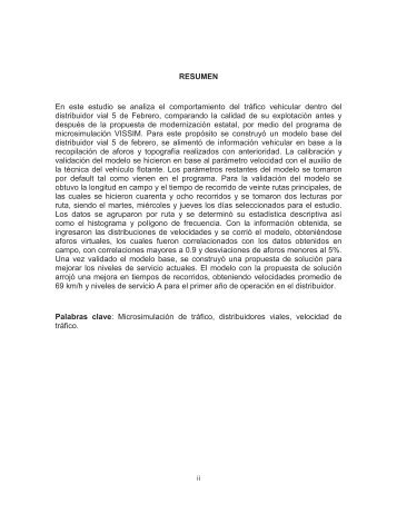 Histograma Constituyentes