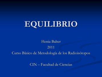 15-04-11- Equilibrio (PDF)