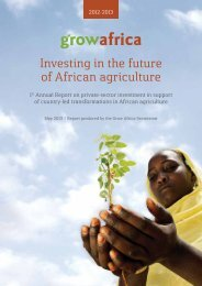 Grow_Africa_Annual_Report_May_2013
