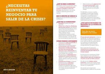 Presentacion - CEEI Albacete