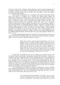 ASCENSÃO E DECADÊNCIA DE RUBIÃO EM QUINCAS ... - GELNE - Page 2