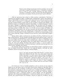 ASCENSÃO E DECADÊNCIA DE RUBIÃO EM QUINCAS ... - GELNE - Page 3