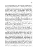 ASCENSÃO E DECADÊNCIA DE RUBIÃO EM QUINCAS ... - GELNE - Page 4