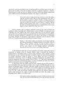 ASCENSÃO E DECADÊNCIA DE RUBIÃO EM QUINCAS ... - GELNE - Page 5