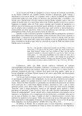 ASCENSÃO E DECADÊNCIA DE RUBIÃO EM QUINCAS ... - GELNE - Page 7