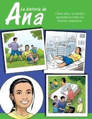 ana_story_espanol