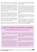 Novedosa posibilidad de utilización - Page 4