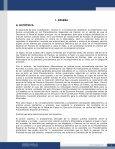 2001 Fianzas Segundo vf - Cnsf - Page 4