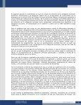 2001 Fianzas Segundo vf - Cnsf - Page 5