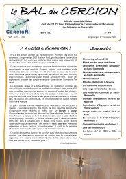 Bal-CERCION_8-9_OK