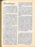 san pascual - Repositori UJI - Page 5