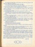 san pascual - Repositori UJI - Page 7