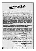 copia y difunde - Page 2