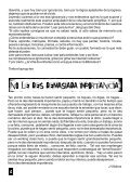 copia y difunde - Page 4